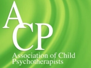 association of child psychotherapists