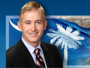 celeb plasticsurgery TreyGowdy1 20201203 Trey Gowdy before and after plastic surgery November 9, 2020