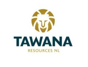 TawanaMinerals