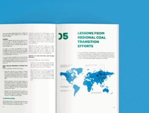 folder reklamowy broszura katalog