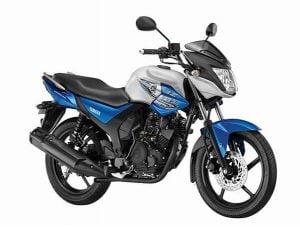 Yamaha-SZ-RR-V2.0-price-in-nepal-nepaletrend