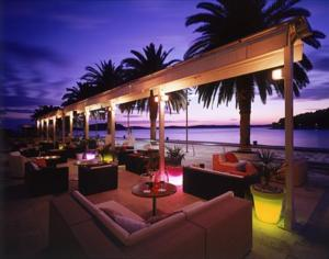 yacht_hotel_hvar