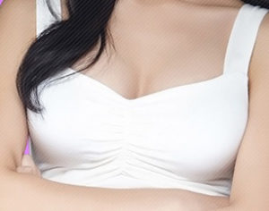 Nipple and Areola Surgery korea