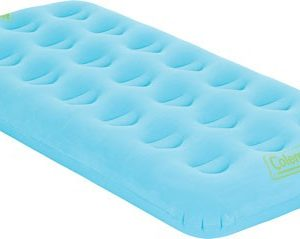 """ZA2000024251 300x239 - Coleman Youth Single High - Airbed 57""""x27""""x6"""" W- Carry Bag"""