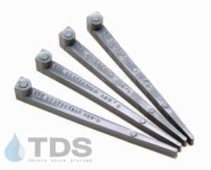 230-spee-d-installation-stakes