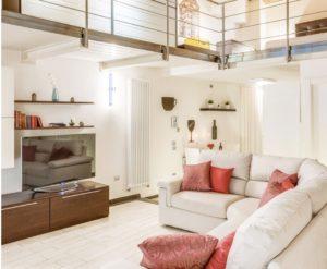 appartamento-affitto-firenze-centro
