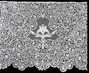 Fiducia Tantum - Pizzo di Cantù - Codice I4