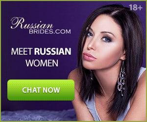 Russian Brides 2