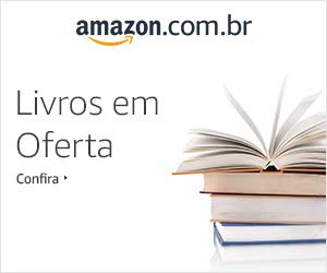 livros amazon paratiu intercambio