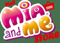 Mia and Me Store