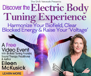 Discover tuning fork healing treatments for whole-body healing