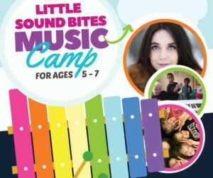 Summer-Music-Camp-Kids-Toronto
