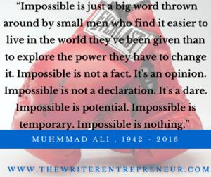 memorable-muhammad-ali-quotes5