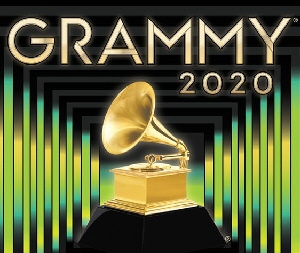 And The 2020 Best Reggae Album GRAMMY Award Goes To??