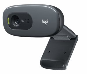 Gaming Setup Accessories