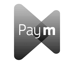 Pay M Logo - BA Law
