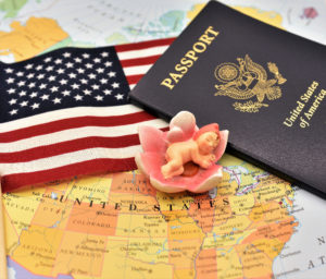 What is Birthright Citizenship?