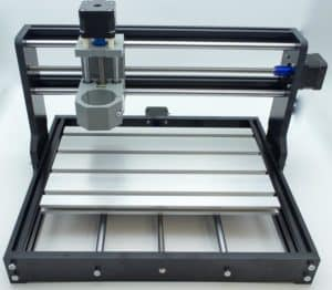 3018pro cnc machine