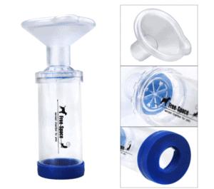 inhalateur pour chat pas cher