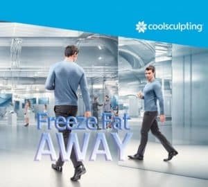 coolsculpting body sculpting