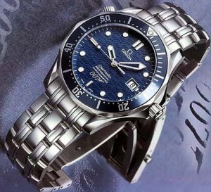omega-seamaster-james-bond-2002-limited-edition-watch