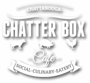 Chatter Box Cafe of Chattanooga