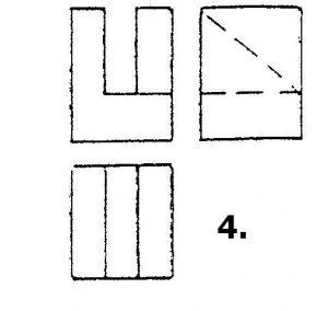 uzdevumiem (2)