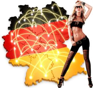 Bundesweitgrafik Kopie