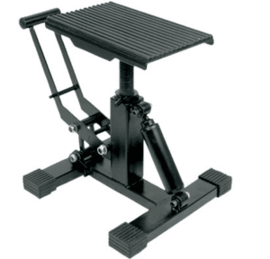 2021 MOTORSPORT PRODUCTS MX SHOCK LIFT STAND