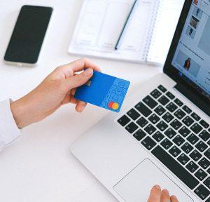 SEO para ecommerce Pulso Digital
