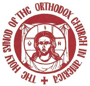 holy-synod-logo