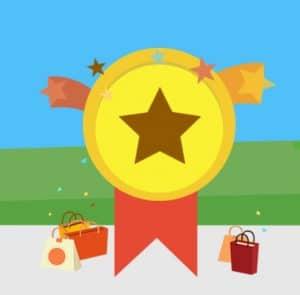 Best Chinese Replicas Clone Alternative Copy AliExpress Top Brand Badge