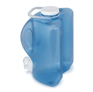 Pure Magic Water Collection Jug
