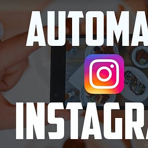 Mark Royer of Destroyer Competition Marketing | Instagram Automation Software
