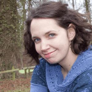 Daniela Winterfeld