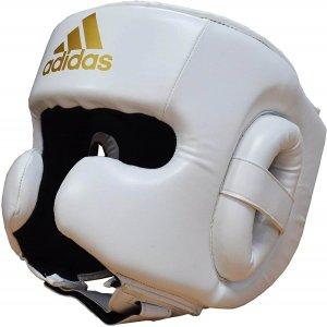 casque de boxe adidas speed sparring (1)