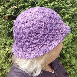 Abigail Hat