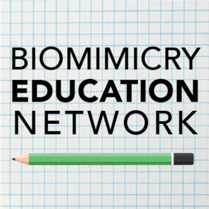 Group logo of Biomimicry Education Network