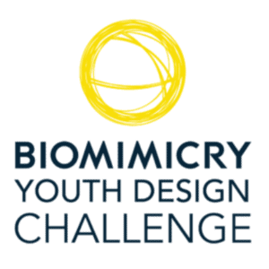 Group logo of Youth Design Challenge Coaches
