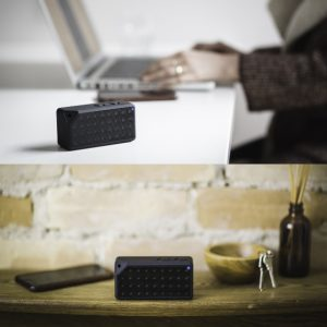 altavoces bluetooth en audio10