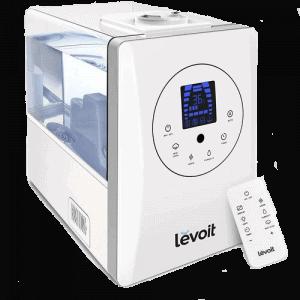 Levoit-LV600HH