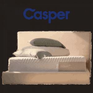 Casper Wave