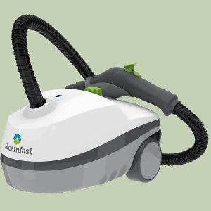 Steamfast Multi Purpose Steam Cleaner