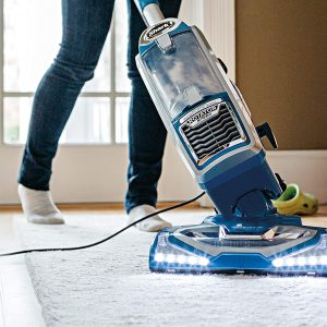 Best Vacuum For Soft Plush Carpet 2019 Recommendations