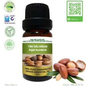 dau-argan-nguyen-chat-10ml