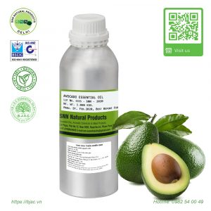 dau-bo-avocado-oil