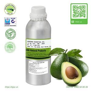 dau-bo-avocado-oil