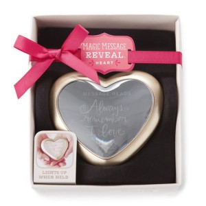 Hallmark Delivers Heart-Warming Products This Valentine's Day