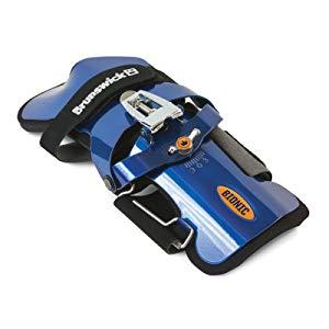Brunswick-Bionic-Wrist-Positioner-Right-Hand