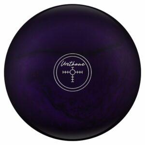 Hammer-Pearl-Urethane-Bowling-Ball